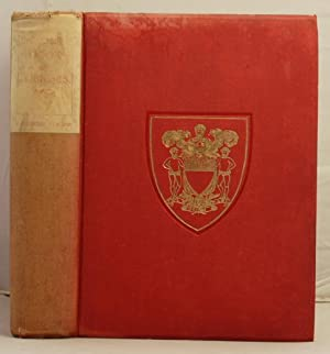 "The ""Red and White"" Book of Menzies . the history of Clan Menzies and its Chiefs: Menzies..."
