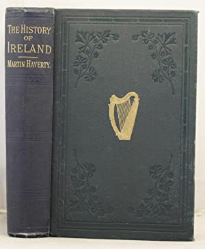 A History of Ireland, ancient and modern etc.