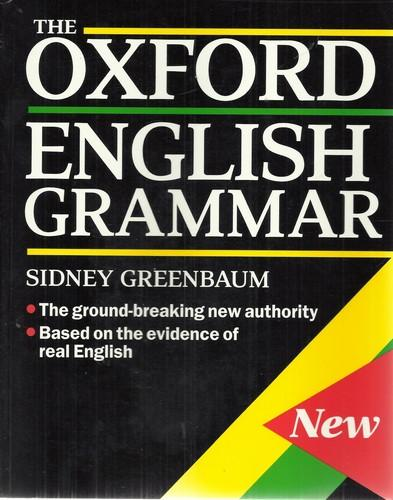 an introduction to the history of oxford english dictionary