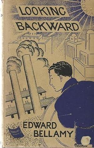"""Résultat de recherche d'images pour """"Edward Bellamy"""""""