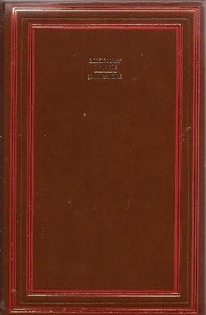 The Pearl of Levonby.: Malen, M.E.O:
