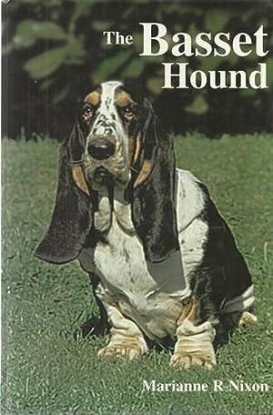 The Basset Hound: Nixon, Marianne R: