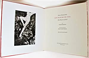 Three Poems from Les Fleurs du Mal: Charles Baudelaire