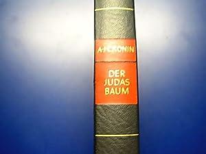 Der Judasbaum: A. J. Cronin