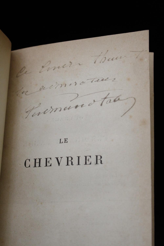 Le_chevrier_FABRE_Ferdinand___Couverture_rigide