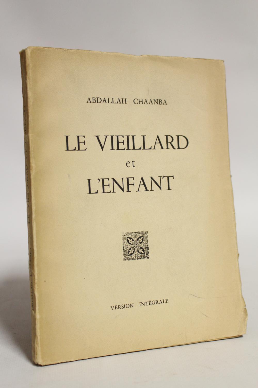 vialibri ~ (1345282)..rare books from 1952