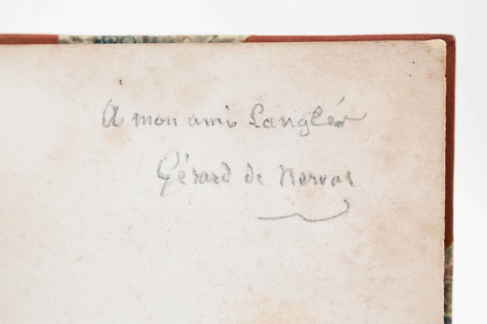 viaLibri ~ Rare Books from 1852 - Page 13