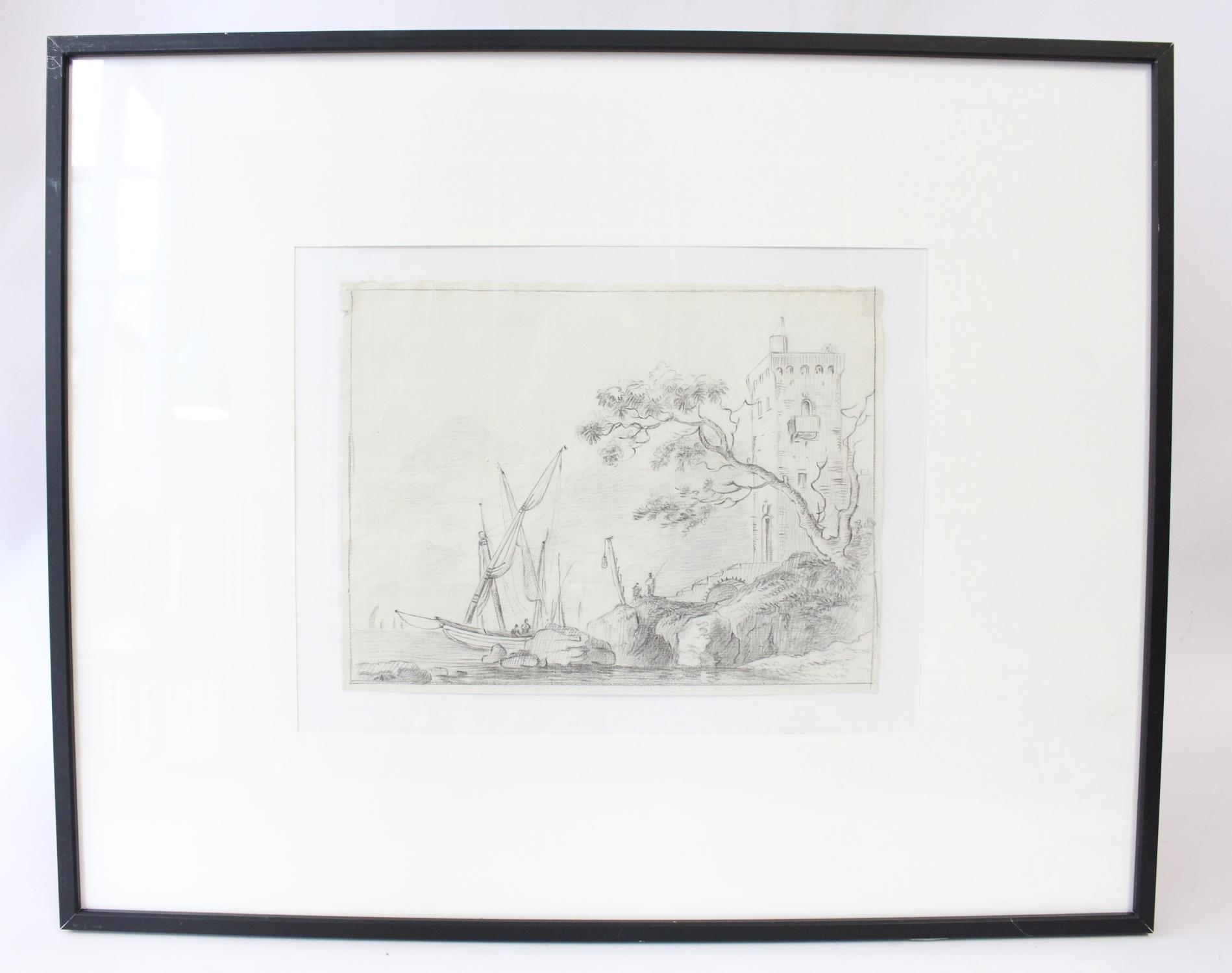 viaLibri ~ Rare Books from 1776 - Page 6