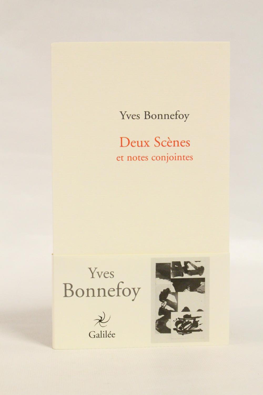 Deux_scènes_et_notes_conjointes_BONNEFOY_Yves___Couverture_souple