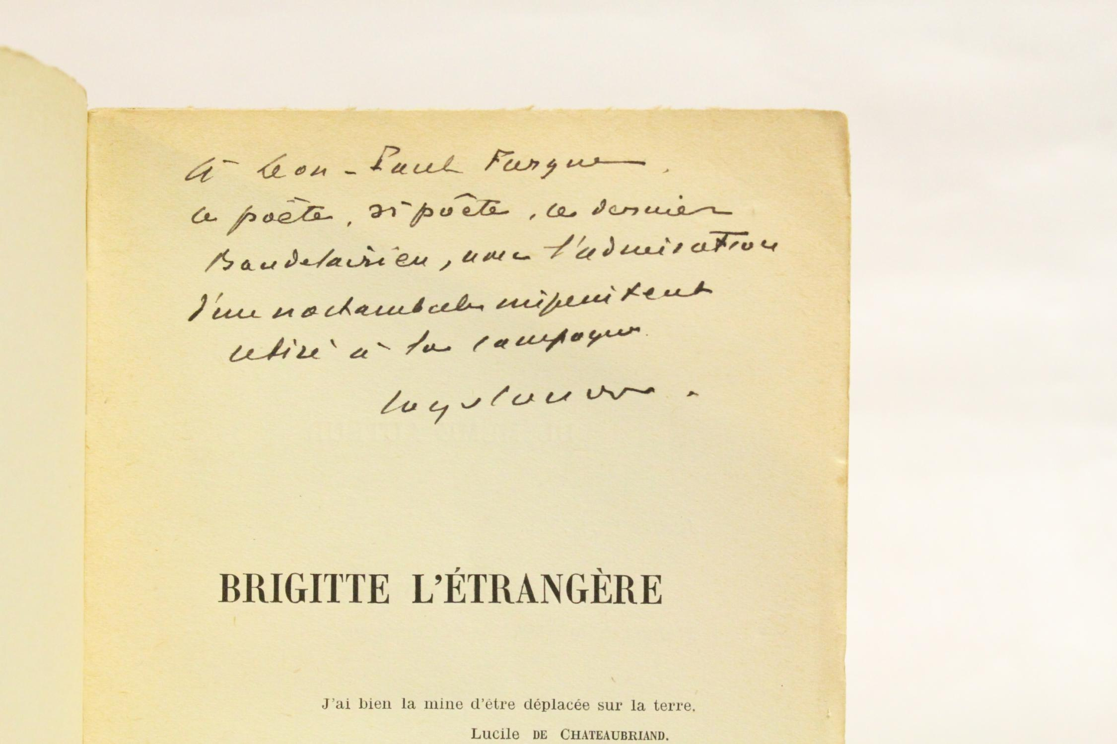 Brigitte_létrangère_COUDERC_Roger___Couverture_souple
