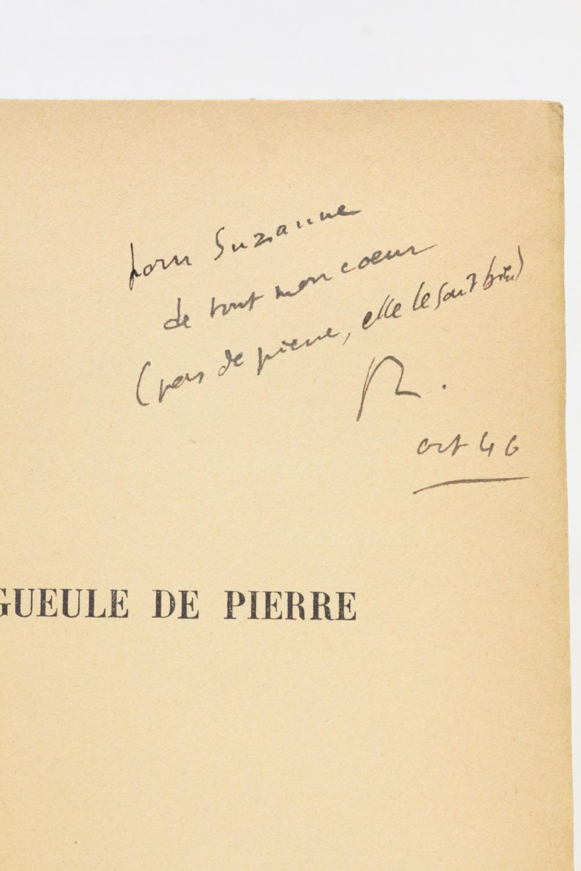 Gueule_de_pierre_QUENEAU_Raymond___Couverture_souple
