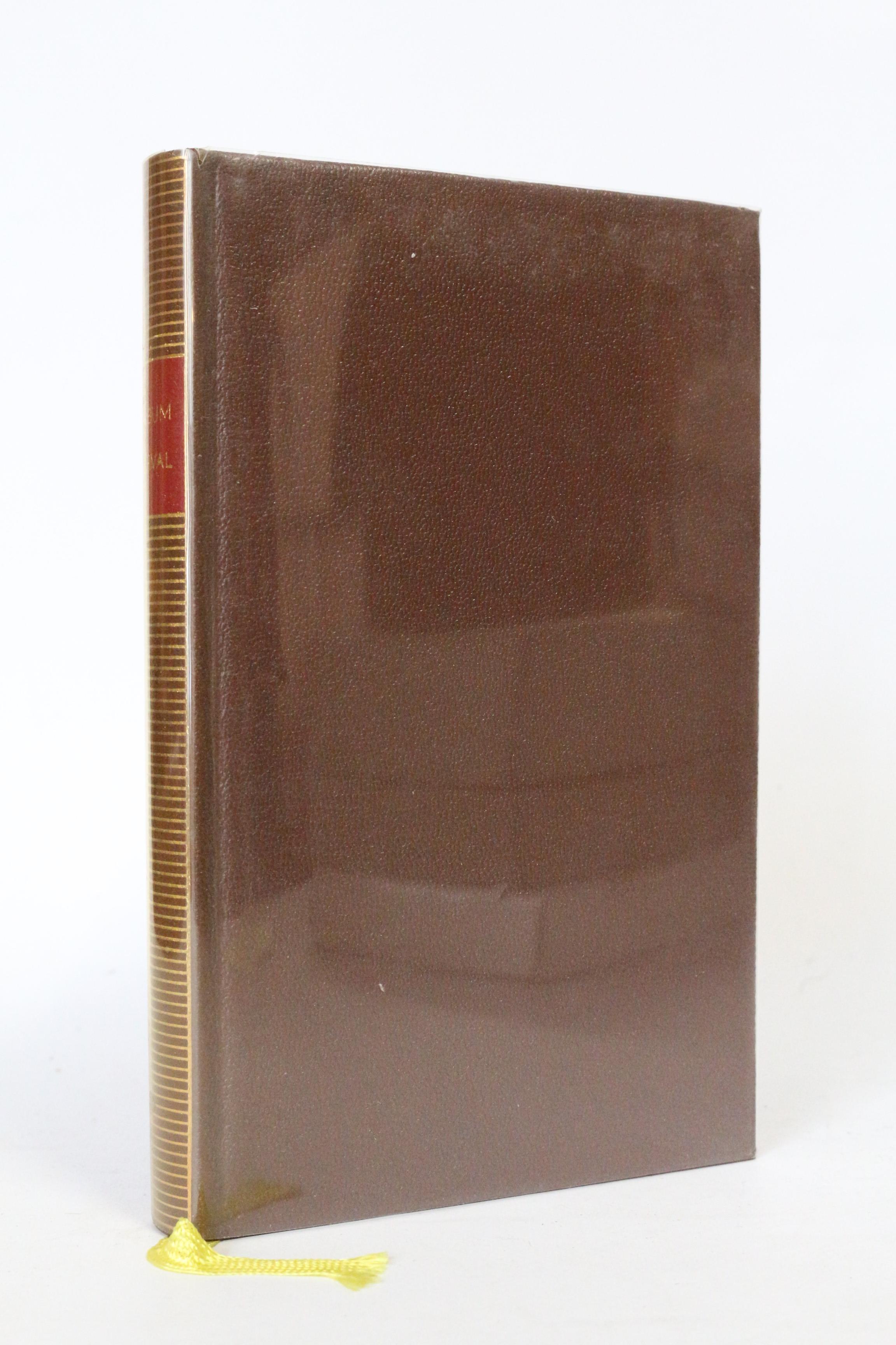 Album Nerval NERVAL Gérard de & COLLECTIF [ ] [Hardcover] (bi_30641133101) photo