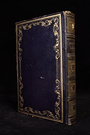 Le Robinson suisse traduit de l'allemand de: WYSS Johann &