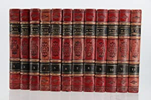 Lettres de madame de Sévigné à sa: SEVIGNE Marie de