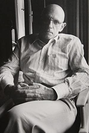 michel foucault what is an author pdf