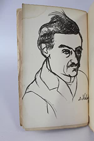 Maurice Utrillo: UTRILLO Maurice) COQUIOT