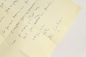 Discours de réception de M. Jean Cocteau: COCTEAU Jean
