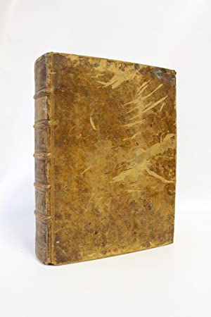 Magnum dictionarium latinum et gallicum: DANET Pierre
