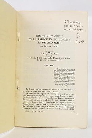 Journal de Toulouse, 25 octobre 1885 — Page 3