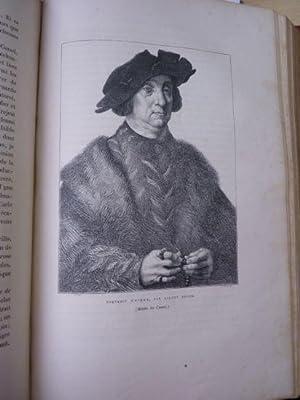 Gazette des Beaux-Arts. Tome II. 11e année: COLLECTIF