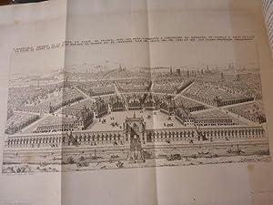Gazette des Beaux-Arts. Tome III. 12e année: COLLECTIF