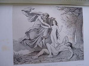 Gazette des Beaux-Arts. Tome XXIV. 10e année: COLLECTIF