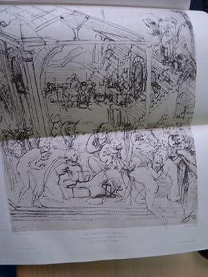 Gazette des Beaux-Arts. Tome XXIII. 9e année: COLLECTIF