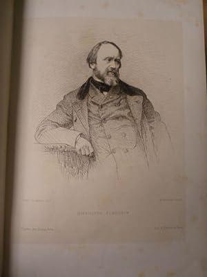 Gazette des Beaux-Arts. Tome XIX. 6e année: COLLECTIF