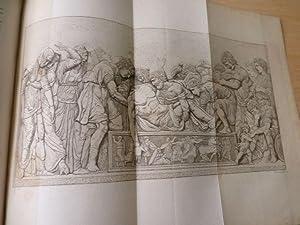 Gazette des Beaux-Arts. Tome XXV. 10e année: COLLECTIF