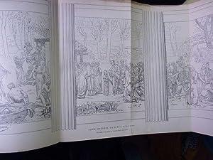 Gazette des Beaux-Arts. Tome XIII. 18e année: COLLECTIF