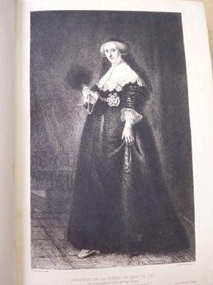 Gazette des Beaux-Arts. Tome XIX. 21e année: COLLECTIF