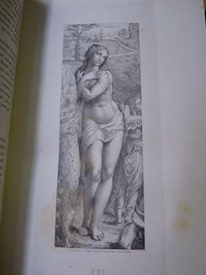Gazette des Beaux-Arts. Tome XVIII [1]. 20e: COLLECTIF