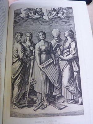 Gazette des Beaux-Arts. Tome VII. 15e année: COLLECTIF