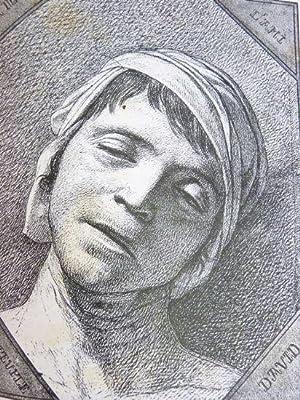 Gazette des Beaux-Arts. Tome XXI. 22e année: COLLECTIF