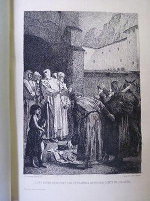 Gazette des Beaux-Arts. Tome X. 16e année: COLLECTIF