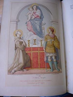 Gazette des Beaux-Arts. Tome XV. 19e année: COLLECTIF