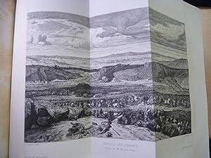 Gazette des Beaux-Arts. Tome V. 14e année: COLLECTIF