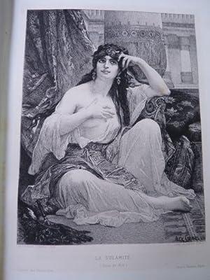 Gazette des Beaux-Arts. Tome XIV. 18e année: COLLECTIF
