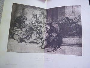 Gazette des Beaux-Arts. Tome XVI - Du: COLLECTIF