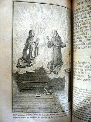 L'Alcoran des Cordeliers. Tant en latin qu'en: ALBERE Erasme
