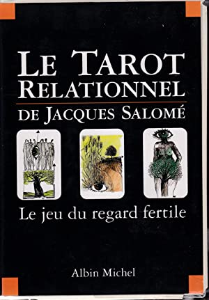Tarot Relationnel