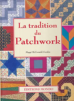 La tradition du Patchwork