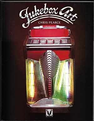 Jukebox Art, (english)