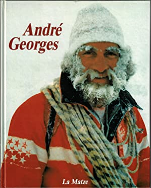 André Georges