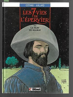 Cómics Bouquinerie Le Fouineur Iberlibro