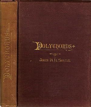 POLYCHORDS.: Soule, John B. L.