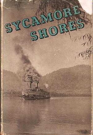 SYCAMORE SHORES.: Firestone, Clark B.
