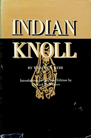 INDIAN KNOLL.