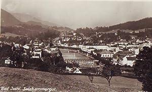 189,Konstanz ,Insel Hotel am Hafen um 1900