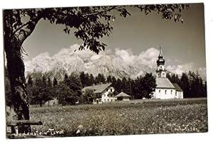 5864,Judenstein in Tirol